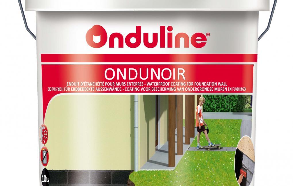 ONDUNOIR
